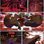 comic-2012-04-13-Guilded Age ch16 pg 7 copy.jpg