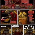 comic-2012-04-16-Guilded Age ch16 pg 8 copy.jpg