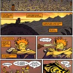 comic-2012-04-18-Guilded Age ch16 pg 9 copy.jpg