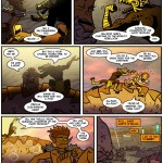 comic-2012-04-20-Guilded Age ch16 pg 10 copy.jpg
