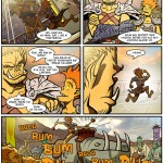 comic-2012-04-25-Guilded Age ch16 pg 12 copy.jpg