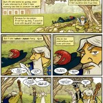 comic-2012-04-27-Guilded Age ch16 pg 13 copy.jpg
