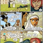 comic-2012-04-30-Guilded Age ch16 pg 14 copy.jpg
