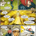 comic-2012-05-02-Guilded Age ch16 pg 15 copy.jpg