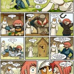 comic-2012-05-04-Guilded Age ch16 pg 16 copy.jpg