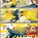 comic-2012-05-09-Guilded Age ch16 pg 18 copy.jpg