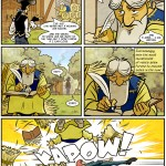comic-2012-05-11-Guilded Age ch16 pg 19 copy.jpg