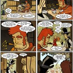 comic-2012-05-14-Guilded Age ch16 pg 20 copy.jpg