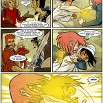 comic-2012-05-16-Guilded Age ch16 pg 21 copy.jpg