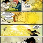 comic-2012-05-18-Guilded Age ch16 pg 22 copy.jpg