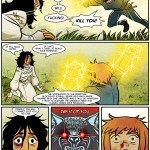 comic-2012-05-21-Guilded Age ch16 pg 23 copy.jpg