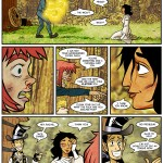 comic-2012-05-23-Guilded Age ch16 pg 24 copy.jpg