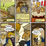 comic-2012-05-25-Guilded Age ch16 pg 25 copy.jpg