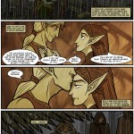 comic-2012-05-30-Guilded Age ch17 pg 1 copy.jpg