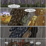 comic-2012-06-01-Guilded Age ch17 pg 2 copy.jpg