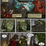 comic-2012-06-04-Guilded Age ch17 pg 3 copy.jpg