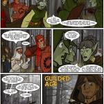 comic-2012-06-06-Guilded Age ch17 pg 4 copy.jpg