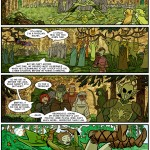 comic-2012-06-08-Guilded Age ch17 pg 5 copy.jpg