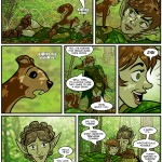 comic-2012-06-11-Guilded Age ch17 pg 6 copy.jpg