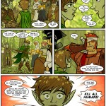 comic-2012-06-13-Guilded Age ch17 pg 7 copy.jpg