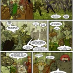 comic-2012-06-15-Guilded Age ch17 pg 8 copy.jpg