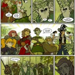 comic-2012-06-18-Guilded Age ch17 pg 9 copy.jpg