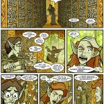 comic-2012-06-20-Guilded Age ch17 pg 10 copy.jpg