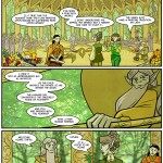 comic-2012-06-22-Guilded Age ch17 pg 11 copy.jpg