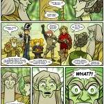 comic-2012-06-25-Guilded Age ch17 pg 12 copy.jpg