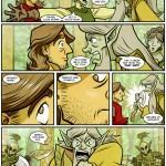 comic-2012-06-27-Guilded Age ch17 pg 13 copy.jpg