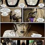 comic-2012-06-29-Guilded Age ch17 pg 14 copy.jpg