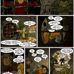 comic-2012-07-02-Guilded Age ch17 pg 15 copy.jpg