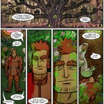comic-2012-07-04-Guilded Age ch17 pg 16 copy.jpg