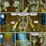 comic-2012-07-06-Guilded Age ch17 pg 17 copy.jpg