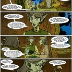 comic-2012-07-09-Guilded Age ch17 pg 18 copy.jpg