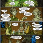 comic-2012-07-11-Guilded Age ch17 pg 19 copy.jpg