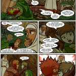 comic-2012-07-16-Guilded Age ch17 pg 21 copy.jpg