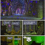 comic-2012-07-18-Guilded Age ch17 pg 22 copy.jpg