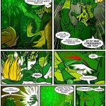 comic-2012-07-20-Guilded Age ch17 pg 23 copy.jpg