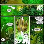 comic-2012-07-23-Guilded Age ch17 pg 24 copy.jpg