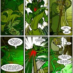 comic-2012-07-27-Guilded Age ch18 pg 1 copy.jpg