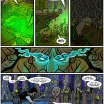 comic-2012-07-30-Guilded Age ch18 pg 2 copy.jpg