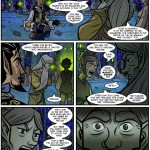 comic-2012-08-01-Guilded Age ch18 pg 3 copy.jpg