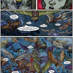 comic-2012-08-03-Guilded Age ch18 pg 4 copy.jpg