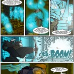 comic-2012-08-08-Guilded Age ch18 pg 6 copy.jpg