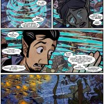 comic-2012-08-10-Guilded Age ch18 pg 7 copy.jpg