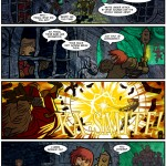 comic-2012-08-13-Guilded Age ch18 pg 8 copy.jpg