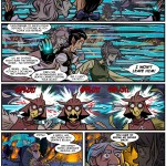 comic-2012-08-15-Guilded Age ch18 pg 9 copy.jpg