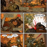 comic-2012-08-22-Guilded Age ch18 pg 12 copy.jpg