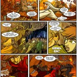 comic-2012-08-27-Guilded Age ch18 pg 14 copy.jpg